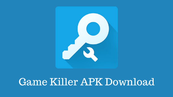 Game Killer android apk free download in 2021