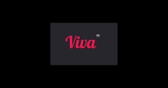 Viva TV APK – All In One Free Media Streaming App